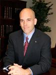 Attorney John Palley