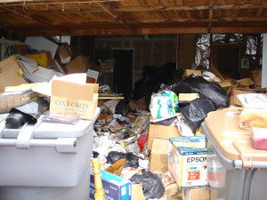 garage-300x225