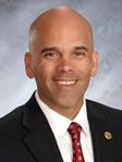 John B. Palley Probate Attorney