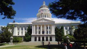 Probate Lawyer Roseville, CA