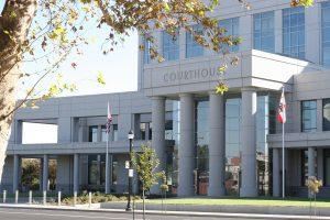 Probate Attorney Sacramento, CA